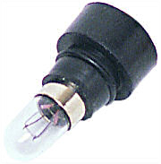 550-02 light bulb 7mm