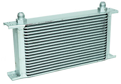 Performance Oil Coolers