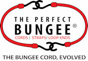 The Perfect Bungee