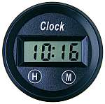 523-02 digital clock