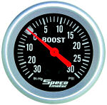 Click here to see the Performance Series gauges