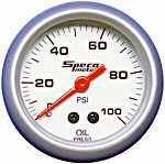 Click here to see the Sports Series gauges available