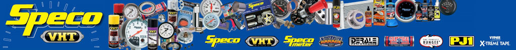 Speco Thomas for Automotive Products
