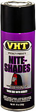 VHT Nite Shades (SP999)