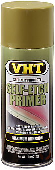 VHT Self-Etching Primer (SP307)
