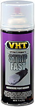 VHT Strip Fast Paint Remover (SP575)